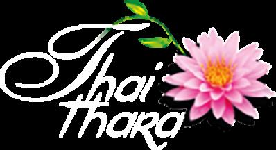 Thai Thara